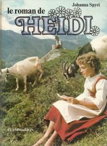 Heidi_Film
