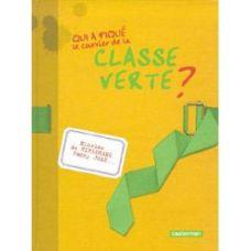Joly-Qui-A-Pique-Le-Courrier-Livre-895863821_ML
